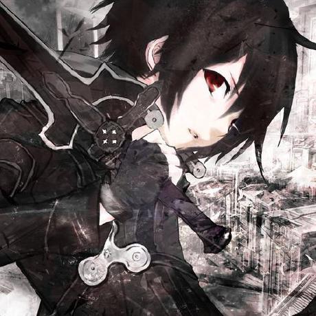 Korynkai's avatar